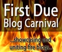 first-due-blog-carnival1a1251