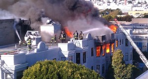san-francisco-fire1