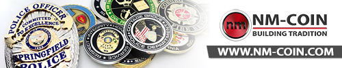 Nm-coin_Banner_Long