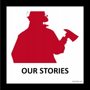our-stories-final