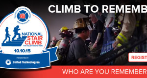 NFFF_stair-climb_Infographic_v3_final
