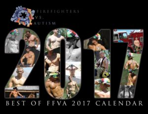 firefighters-vs-autism-calendar